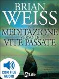 eBook - In meditazione verso le vite passate