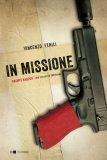 eBook - In Missione