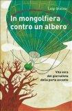 eBook - In mongolfiera contro un albero
