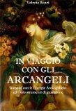 eBook - In Viaggio con gli Arcangeli