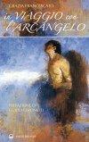 eBook - In Viaggio con l'Arcangelo - EPUB