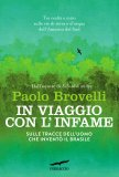 eBook - In Viaggio Con l'infame