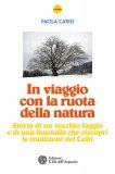 eBook - In Viaggio Con la Ruota della Natura