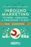 eBook - Inbound Marketing - EPUB