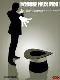 eBook - Incredibile Pseudo Ipnosi!