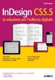 eBook - Indesign Cs5.5