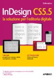 eBook - Indesign Cs5.5
