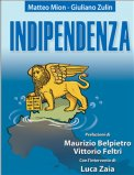 eBook - Indipendenza