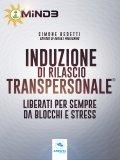 eBook - Induzione di Rilascio Transpersonale®