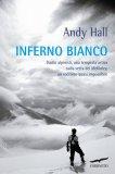 eBook - Inferno Bianco