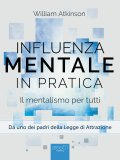eBook - Influenza Mentale in Pratica