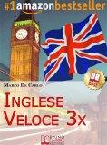 eBook - Inglese Veloce 3x