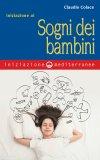 eBook - Iniziazione ai Sogni dei Bambini - EPUB