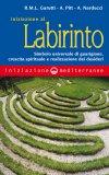 eBook - Iniziazione al Labirinto - EPUB