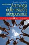 eBook - Iniziazione all'Astrologia delle Relazioni Interpersonali - EPUB
