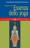 eBook - Iniziazione all'Essenza dello Yoga - EPUB