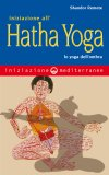 eBook - Iniziazione all'Hatha Yoga - EPUB