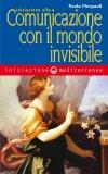 eBook - Iniziazione alla Comunicazione con il Mondo Invisibile - EPUB