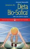 eBook - Iniziazione alla dieta Bio-Sofica - EPUB