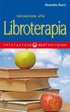 eBook - Iniziazione alla Libroterapia - EPUB