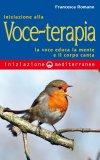 eBook - Iniziazione alla Voceterapia - EPUB