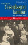 eBook - Iniziazione alle Costellazioni Familiari - EPUB