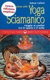eBook - Iniziazione allo Yoga Sciamanico - EPUB