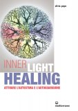 eBook - Inner Light Healing - EPUB