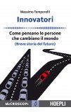 eBook - Innovatori - EPUB