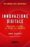 eBook - Innovazione Digitale - EPUB