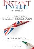 eBook - Instant English