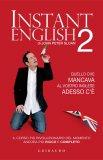 eBook - Instant English 2 - PDF