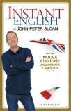 eBook - Instant English di John Peter Sloan