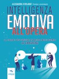 eBook - Intelligenza Emotiva all'Opera