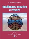 eBook - Intelligenza Emotiva e Respiro