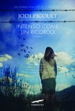 eBook - Intenso Come un Ricordo