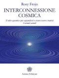 eBook - Interconnessione Cosmica