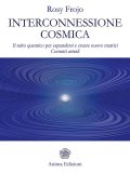 eBook - Interconnessione Cosmica