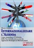 eBook - Internazionalizzare l'azienda