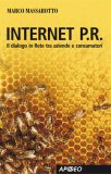 eBook - Internet P.r.