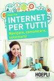 eBook - Internet per Tutti - EPUB