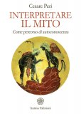 eBook - Interpretare il Mito