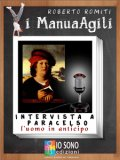 eBook - Intervista a Paracelso