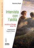eBook - Intervista con l'Aldilà - EPUB