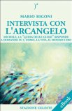 eBook - Intervista Con l'Arcangelo