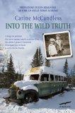 eBook - Into the Wild Truth (edizione Italiana)
