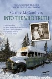 eBook - Into the Wild Truth (edizione Italiana)