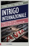 eBook - Intrigo Internazionale
