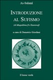 eBook - Introduzione al Sufismo