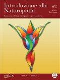 eBook - Introduzione alla Naturopatia